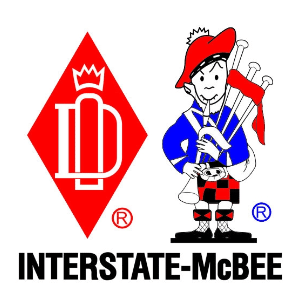 Interstate McBee